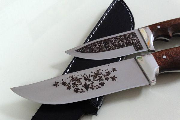 aliansi-knife-000066BF847CB-03BB-ED28-A25D-41C9797A1BD1.jpg