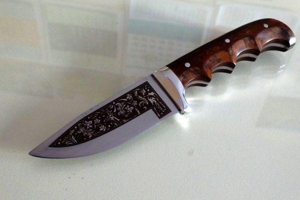 aliansi-knife-00008D39BBADD-0E5A-1DEF-011D-29FD1ACF98D6.jpg