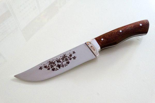 aliansi-knife-000095B32D072-B6A0-FDB1-DE48-2A9665ED7890.jpg