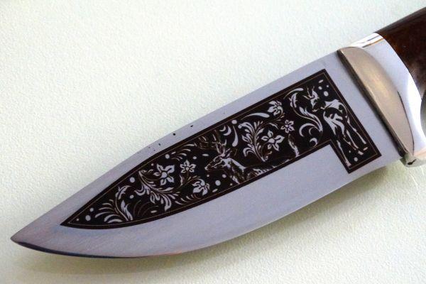 aliansi-knife-000104AA173CF-3AB5-31A8-EF23-5BF1A0606C9F.jpg