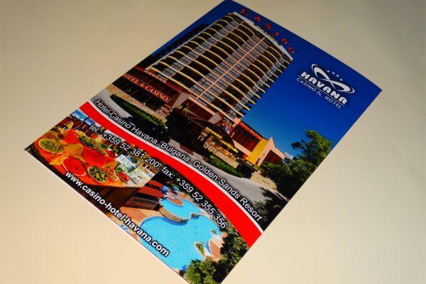 papka-casino-havana8E59F098-1BAD-708C-45A4-93D664F7B222.jpg