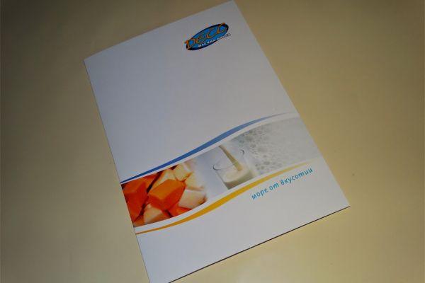 papka-mlechna-borsa5BAE5077-16E6-17FA-5E88-49B8C3DD50B9.jpg
