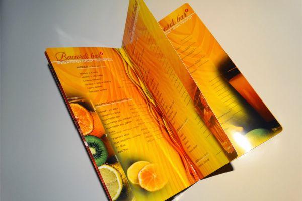 menu-bacardi-bar53890FAB-C86F-4687-2F32-A68D88EB1B8C.jpg