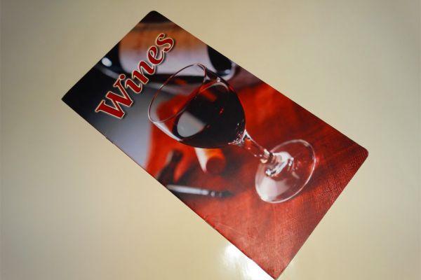 wine-list9029D62E-4061-F74B-0982-A9BBB089531C.jpg