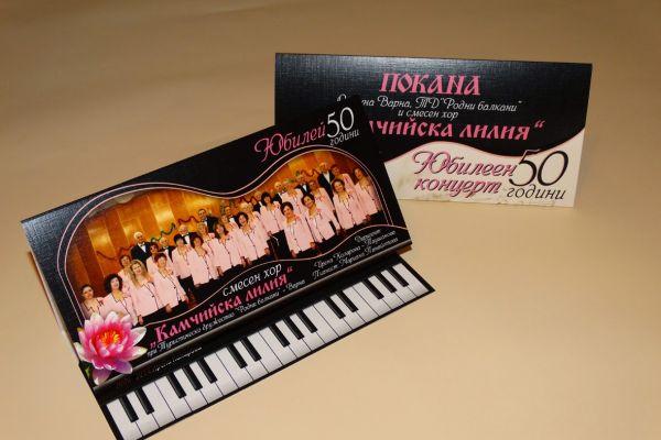 pokana-koncert-lice-gryb338868E3-176F-B1DA-5392-9CB118927710.jpg