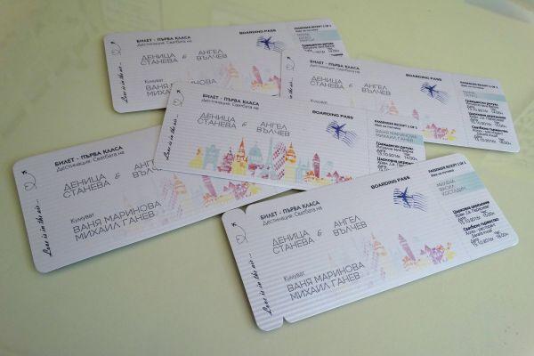 svarbeni-pokani-avio-bileti9F76DE5F-7D56-B8A9-8CBF-44470B945653.jpg
