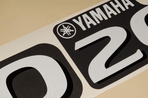 stikeri98AA954A-D416-2FA9-A6DD-1C38F5FF81E4.jpg