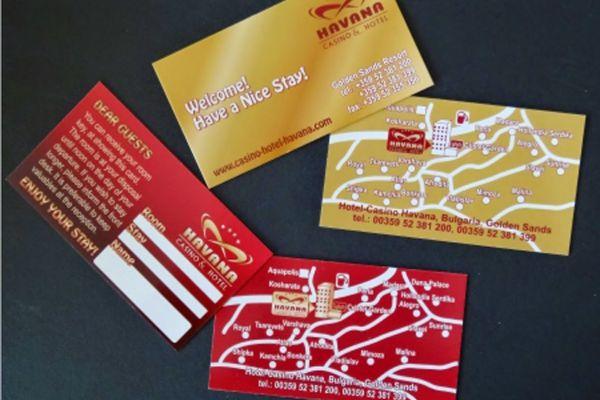 7-registracionna-karta-hotel-havana548B7E6C-3FF7-CEC4-990E-81960CB61455.jpg