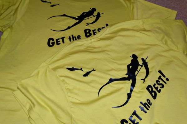 get-the-best-teniski1BF03EA7-D5FC-2F9C-1684-F9B240D6AD4C.jpg
