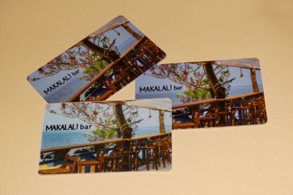 pvc-kartis-makalali1D6BB70A-C97C-7687-A3E7-808C36DDA121.jpg