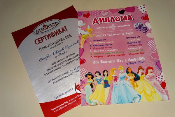 diplom-odz-sertifikat-stropuva01D876F5-5EDD-618B-FECE-5BE1139C692A.jpg