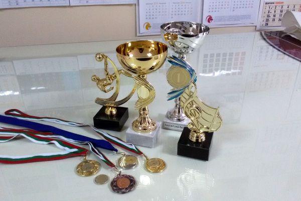 kupi-i-medaliACAA4C57-6BB2-85D5-8A94-685887323622.jpg