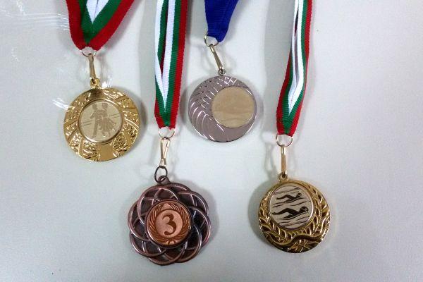 medali-143377685-E780-2228-64A5-F43A57FEFD36.jpg