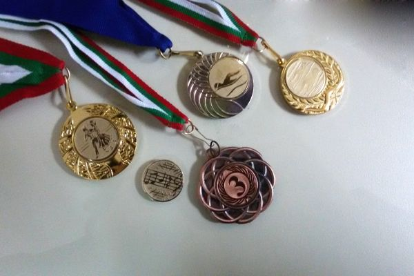 medalite03989F06-D2E3-DFA4-0FA7-EDF1613779F9.jpg